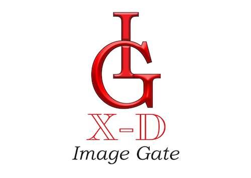 Image Gate X-D